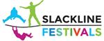 Slackline festivals
