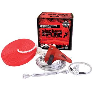 product image of the Slackers Zipline